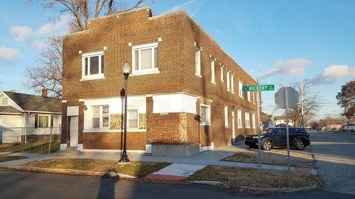 4849 Hickory Ave Apt 2R